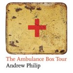 ambulance-tour