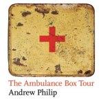ambulance-tour