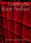 Linlithgow Book Festival