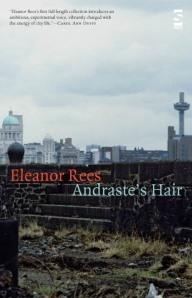 Andraste's Hair