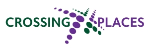 Crossing Places logo